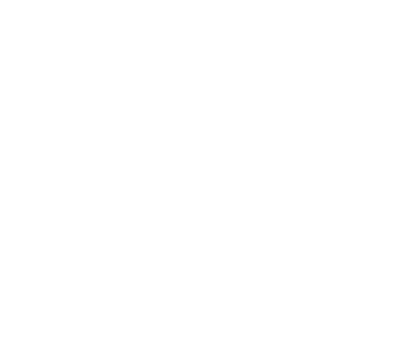 End of Season Sale 40% Off No coupon needed