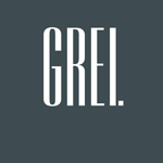 GREI New York logo