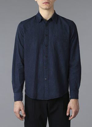 Men's Shirts Archives - Made in USA - GREI New York